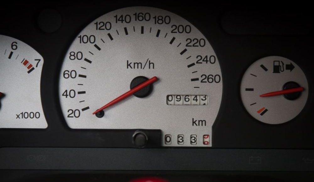 sale-a-subasta-un-ford-escort-rs-cosworth-motorsport-edition-de-1994-01