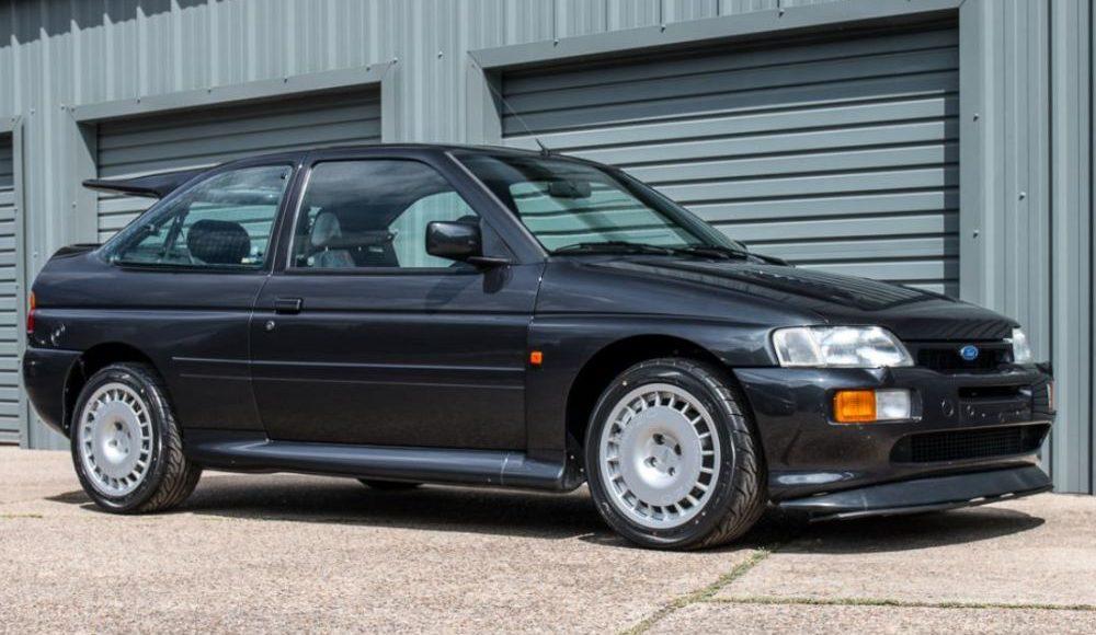 sale-a-subasta-un-ford-escort-rs-cosworth-motorsport-edition-de-1994-07