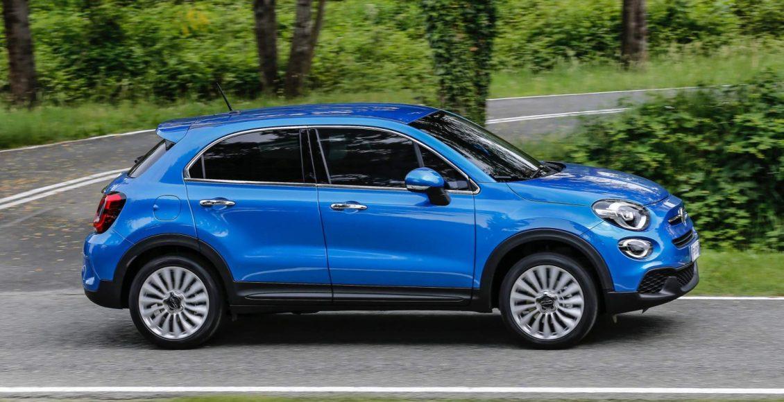 el-fiat-500x-se-renueva-para-2019-nuevos-motores-gasolina-y-mas-equipamiento-01