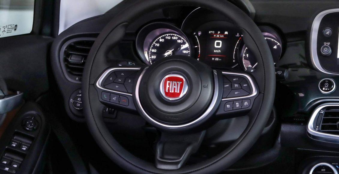 el-fiat-500x-se-renueva-para-2019-nuevos-motores-gasolina-y-mas-equipamiento-11