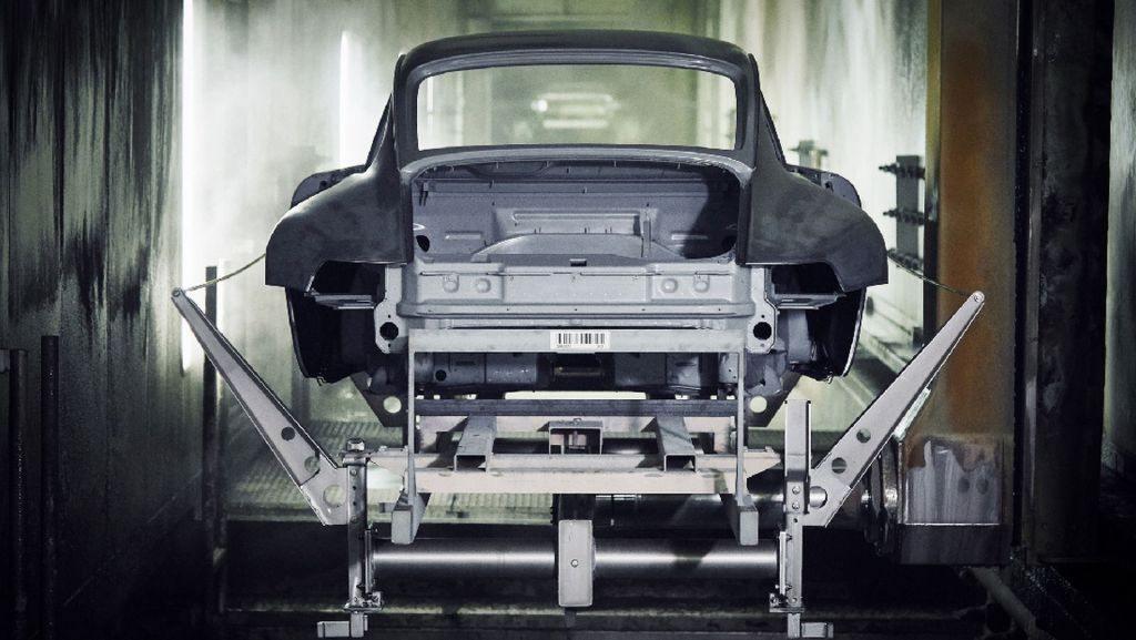 porsche-911-project-gold-vuelve-el-993-turbo-pero-solo-con-una-unidad-02