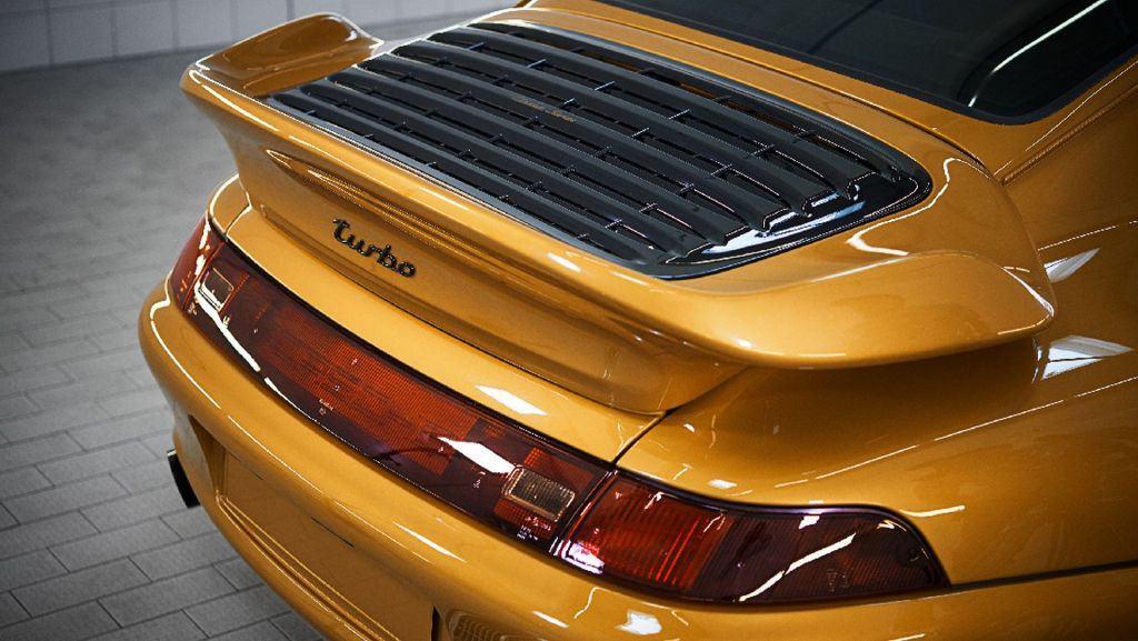 porsche-911-project-gold-vuelve-el-993-turbo-pero-solo-con-una-unidad-03