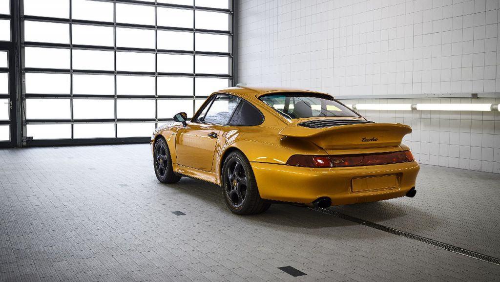 porsche-911-project-gold-vuelve-el-993-turbo-pero-solo-con-una-unidad-12