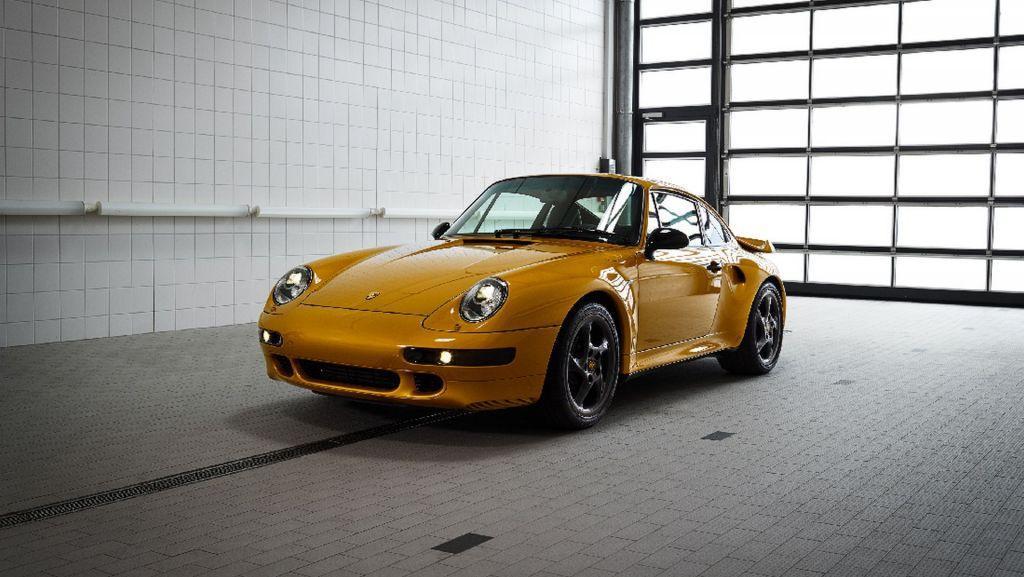 porsche-911-project-gold-vuelve-el-993-turbo-pero-solo-con-una-unidad-14