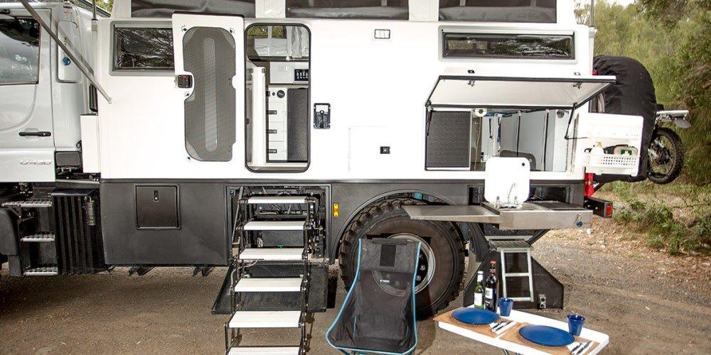 unimog-explorer-xpr440-el-camion-definitivo-para-la-aventura-camper-17
