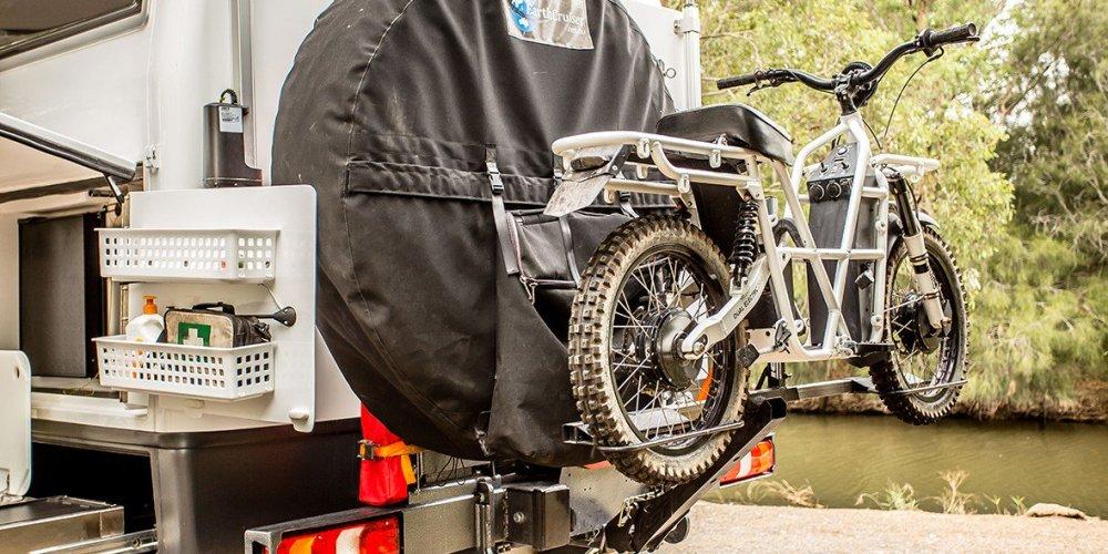 unimog-explorer-xpr440-el-camion-definitivo-para-la-aventura-camper-20