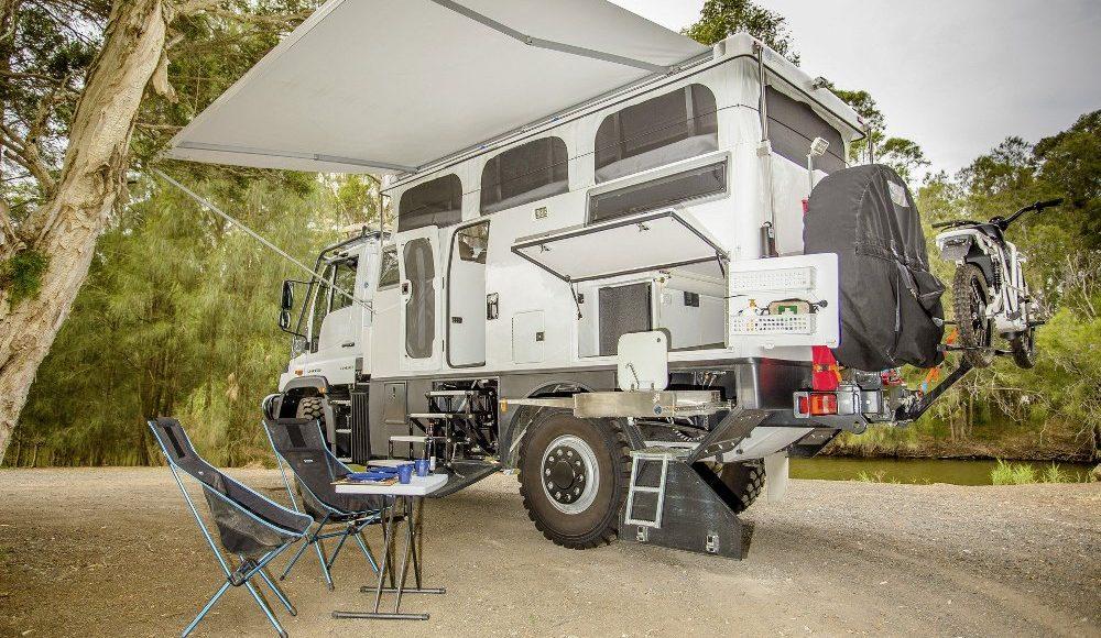 unimog-explorer-xpr440-el-camion-definitivo-para-la-aventura-camper-21