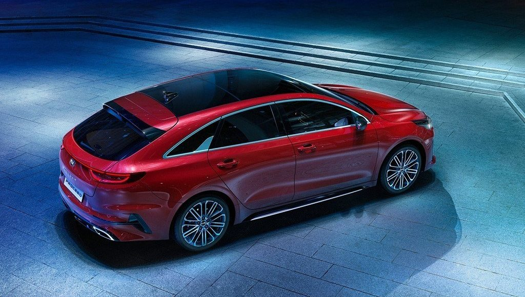 kia-proceed-2019-una-alternativa-shooting-brake-al-ceed-09