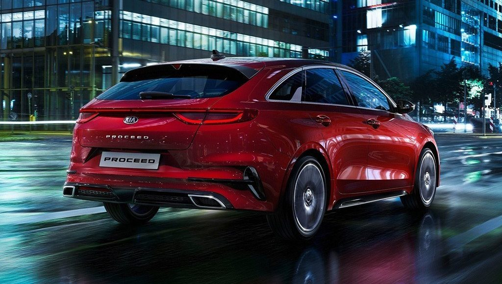 kia-proceed-2019-una-alternativa-shooting-brake-al-ceed-10
