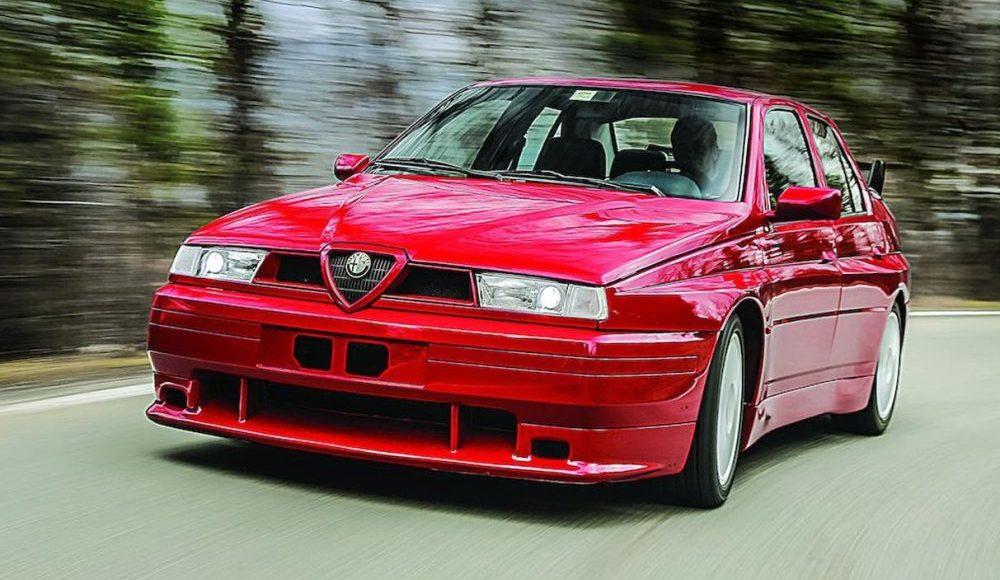 este-alfa-155-gta-stradale-de-1993-esta-a-la-venta-y-solo-hay-una-unidad-en-el-mundo-06