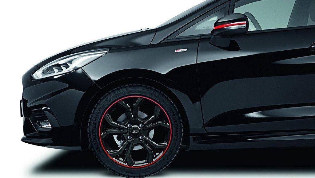 mas-colores-para-el-benjamin-el-ford-fiesta-st-line-recibe-la-serie-red-black-edition-03