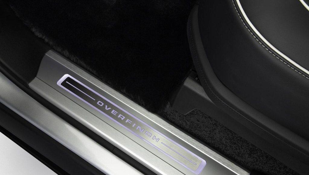 overfinch-anade-mas-radicalidad-y-lujo-al-range-rover-sport-14