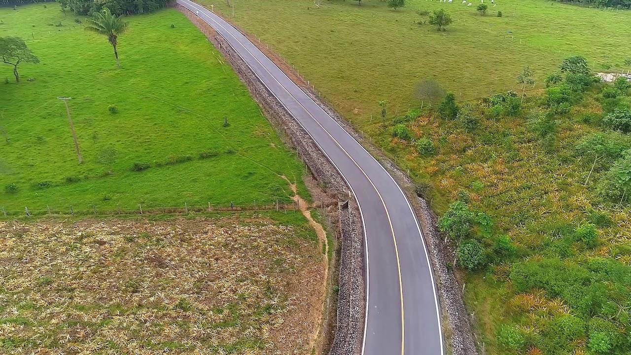 A partir del próximo año, las carreteras secundarias tendrán una velocidad máxima de 90 km/h