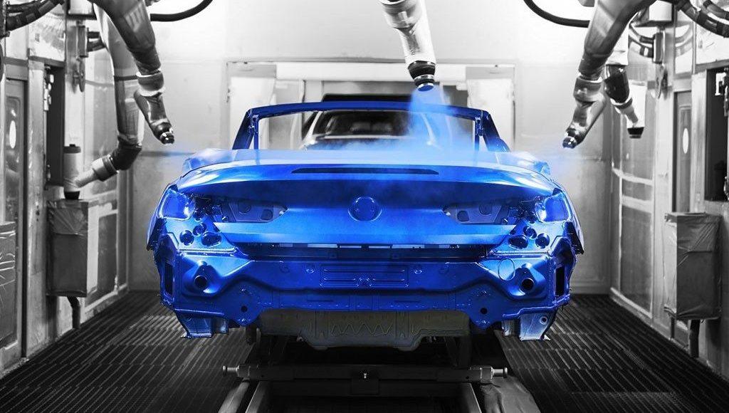 arranca-la-produccion-del-bmw-serie-8-cabrio-en-dingolfing-alemania-04