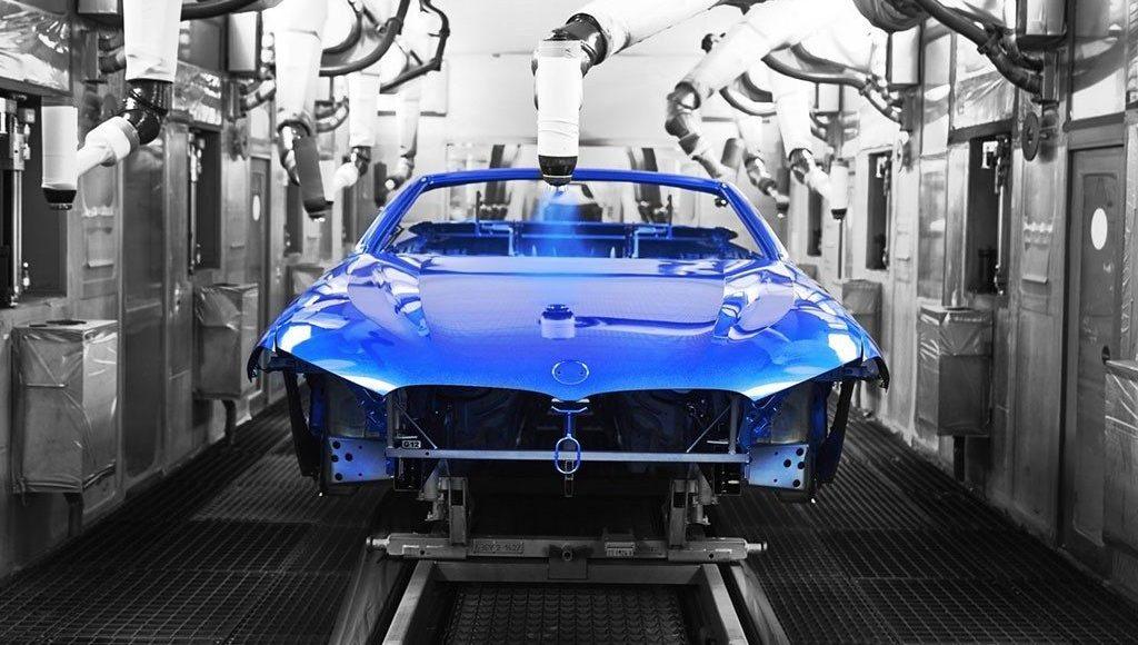 arranca-la-produccion-del-bmw-serie-8-cabrio-en-dingolfing-alemania-05