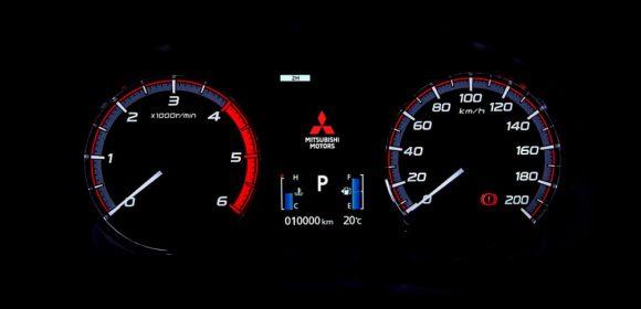 Mitsubishi L200 2019: El pick-up pasa por quirófano y cambia radicalmente