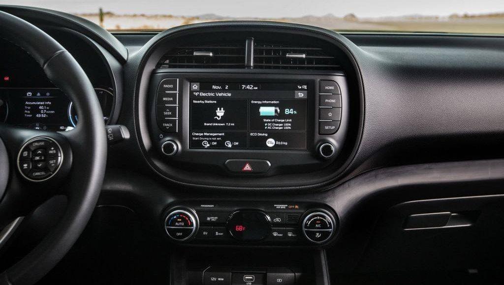 el-nuevo-kia-soul-ev-cuenta-con-204-cv-y-hasta-450-km-de-autonomia-09