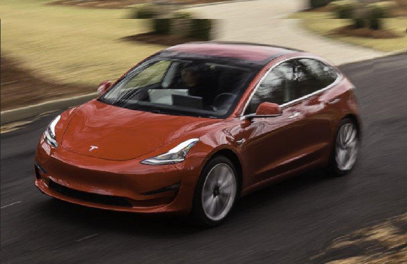 La idea del Tesla Model C: cuestión de tiempo