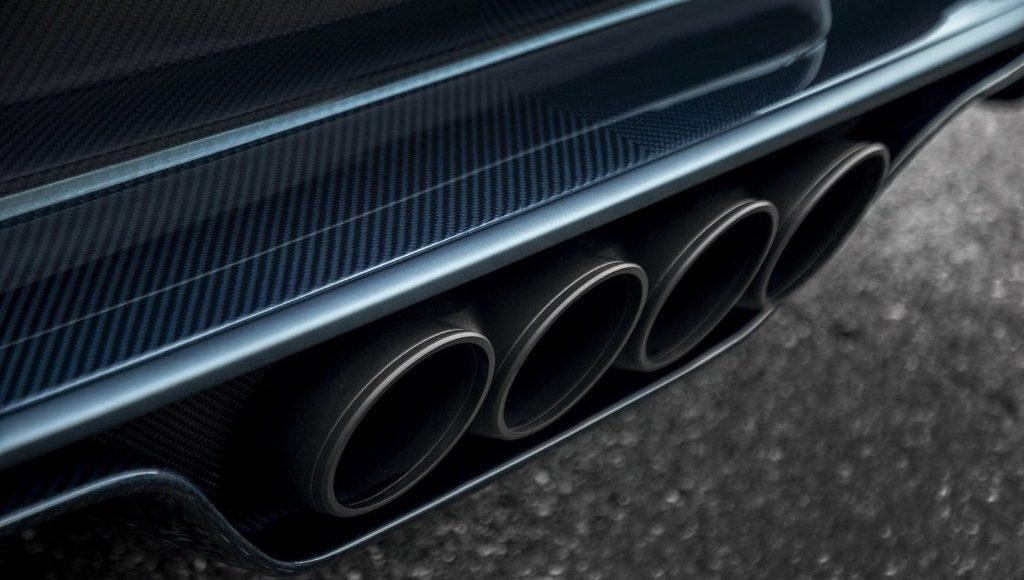 bugatti-chiron-sport-110-ans-bugatti-20-unidades-para-celebrar-el-110-aniversario-05