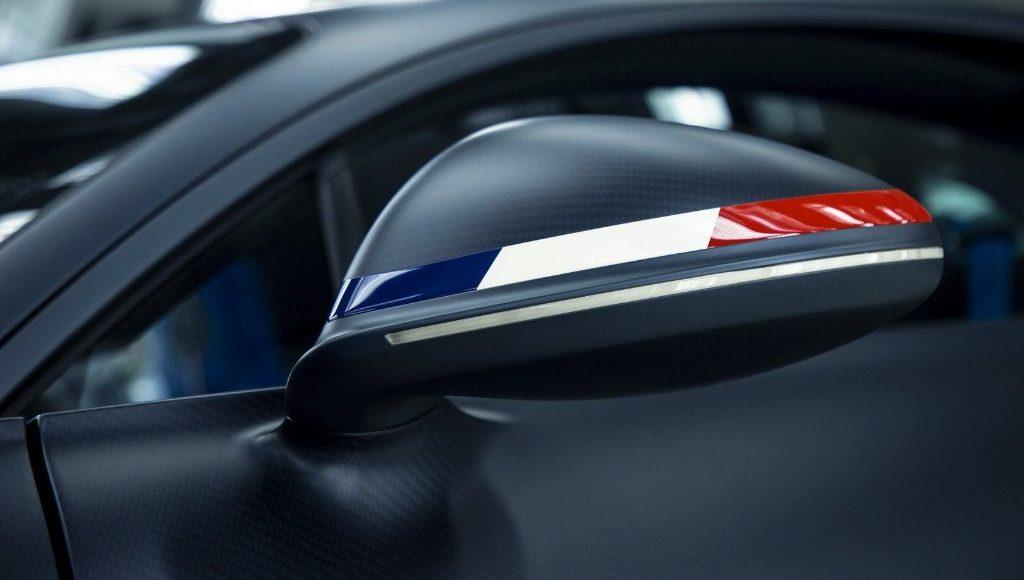 bugatti-chiron-sport-110-ans-bugatti-20-unidades-para-celebrar-el-110-aniversario-08