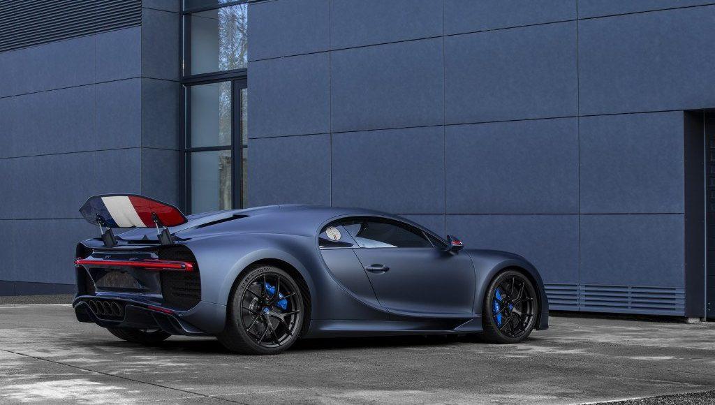 bugatti-chiron-sport-110-ans-bugatti-20-unidades-para-celebrar-el-110-aniversario-10