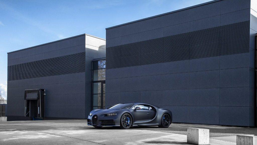 bugatti-chiron-sport-110-ans-bugatti-20-unidades-para-celebrar-el-110-aniversario-11