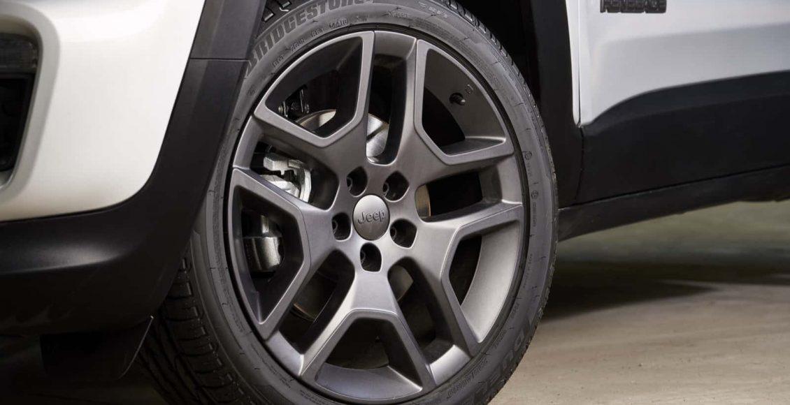 el-jeep-renegade-s-saca-el-lado-mas-sport-del-modelo-26