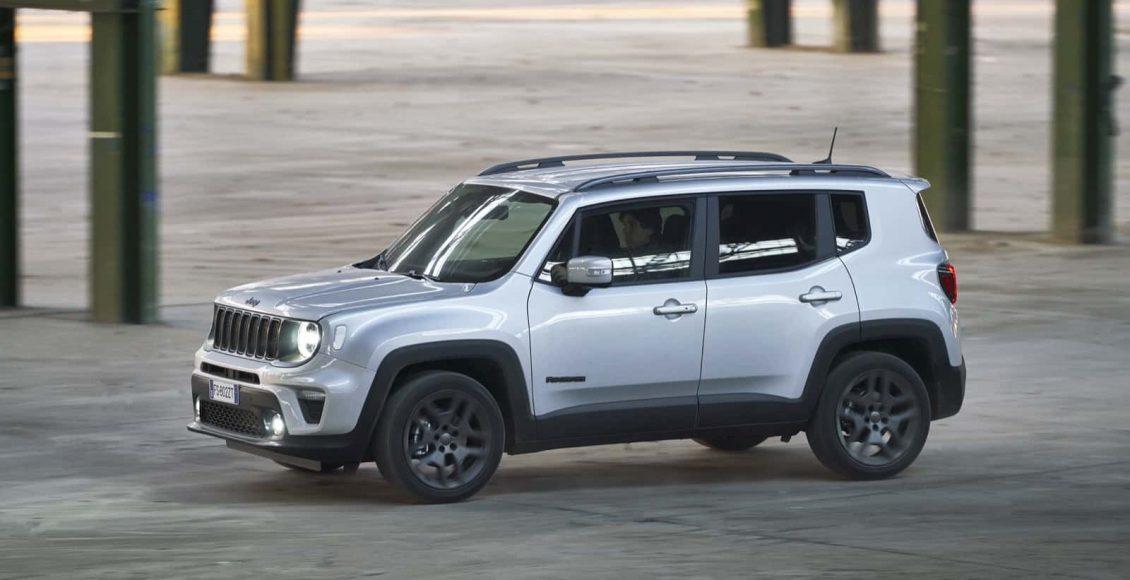 el-jeep-renegade-s-saca-el-lado-mas-sport-del-modelo-31