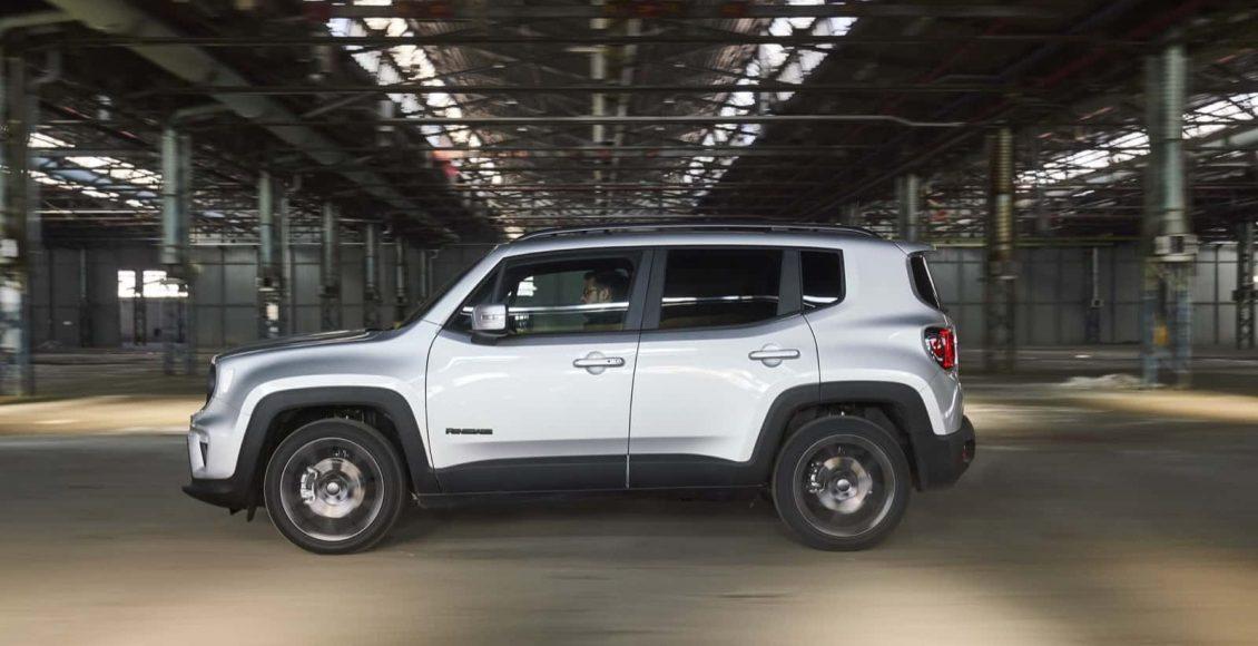 el-jeep-renegade-s-saca-el-lado-mas-sport-del-modelo-37