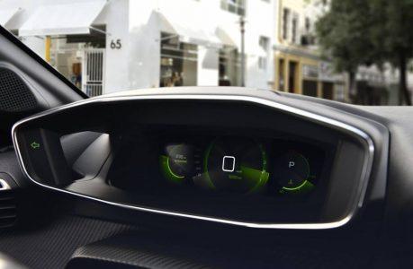 El Peugeot 208 2020 se presenta de manera oficial: ¡Con versión 100% eléctrica!