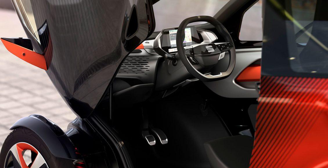 seat-minimo-asi-es-el-prototipo-electrico-con-dos-plazas-pensado-para-la-ciudad-03