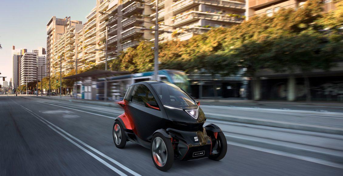 seat-minimo-asi-es-el-prototipo-electrico-con-dos-plazas-pensado-para-la-ciudad-06