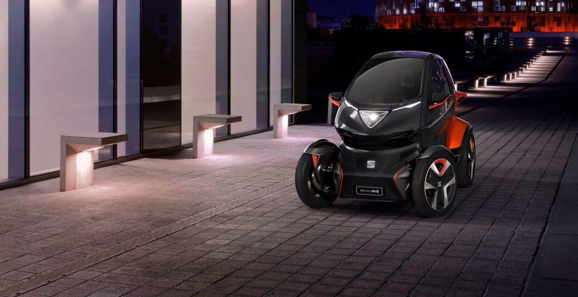 seat-minimo-asi-es-el-prototipo-electrico-con-dos-plazas-pensado-para-la-ciudad-08