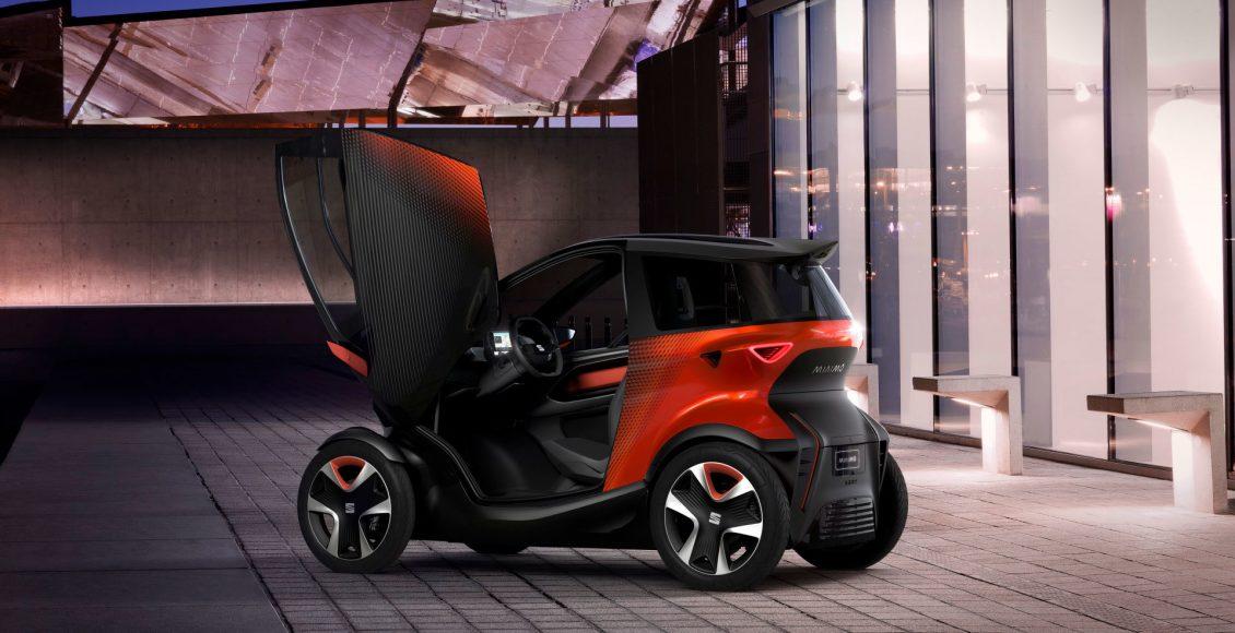 seat-minimo-asi-es-el-prototipo-electrico-con-dos-plazas-pensado-para-la-ciudad-09