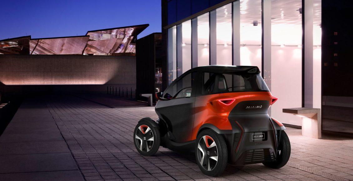 seat-minimo-asi-es-el-prototipo-electrico-con-dos-plazas-pensado-para-la-ciudad-10