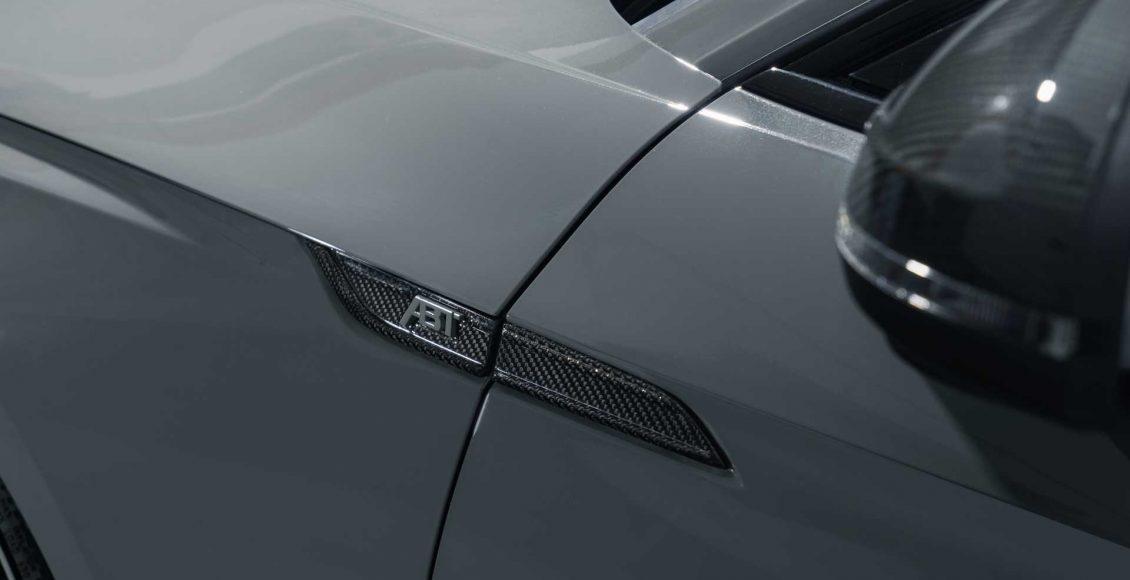 abt-ya-tiene-listo-el-nuevo-rs5-sportback-hasta-530-cv-07