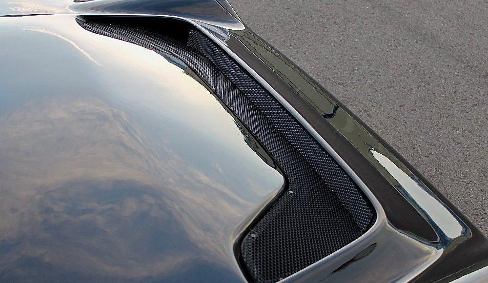 alguien-ha-pagado-250-000-euros-por-un-ford-rs200-de-color-negro-con-menos-de-2-000-km-06