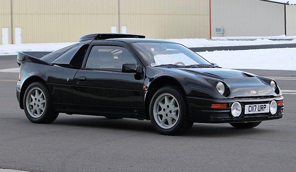 alguien-ha-pagado-250-000-euros-por-un-ford-rs200-de-color-negro-con-menos-de-2-000-km-15