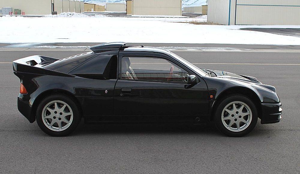 alguien-ha-pagado-250-000-euros-por-un-ford-rs200-de-color-negro-con-menos-de-2-000-km-16