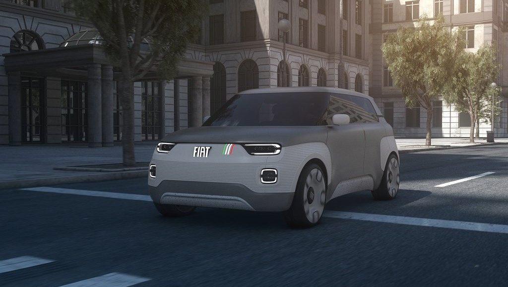 fiat-concept-centoventi-2019-un-vistazo-al-urbano-electrico-del-futuro-02