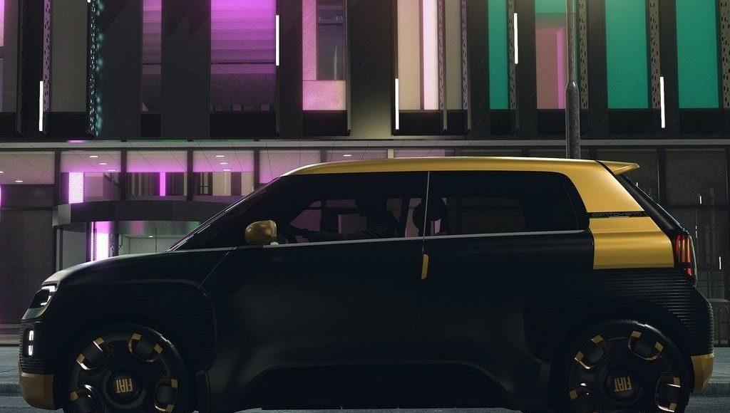 fiat-concept-centoventi-2019-un-vistazo-al-urbano-electrico-del-futuro-04