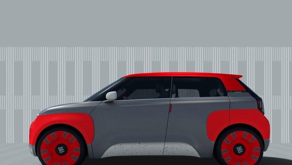fiat-concept-centoventi-2019-un-vistazo-al-urbano-electrico-del-futuro-06