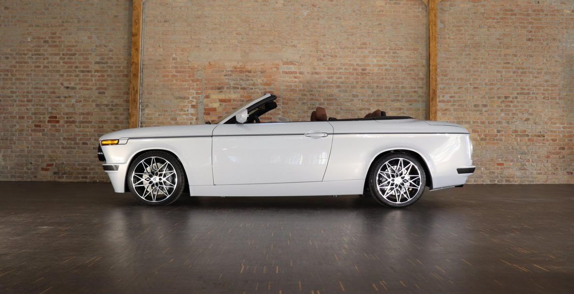 quieres-transformar-tu-m135i-cabrio-en-un-bmw-2002-cabrio-si-tienes-70-000-euros-puedes-08