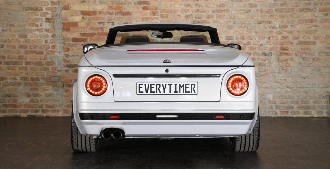 quieres-transformar-tu-m135i-cabrio-en-un-bmw-2002-cabrio-si-tienes-70-000-euros-puedes-09
