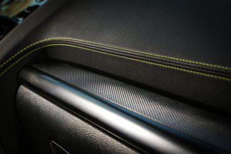 Subaru Outback 2019: Llega el GLP a la gama