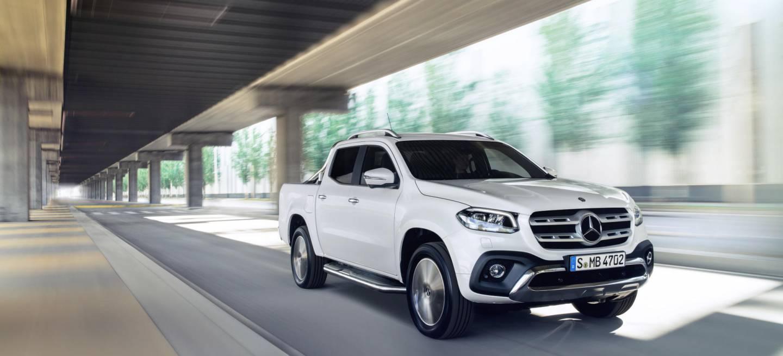 Daimler podría finalizar el acuerdo con Renault-Nissan: 10.000 empleos en peligro