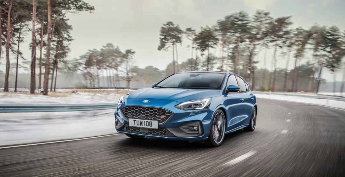 el-ford-focus-st-2019-ya-tiene-precio-en-espana-desde-35-150-euros-02