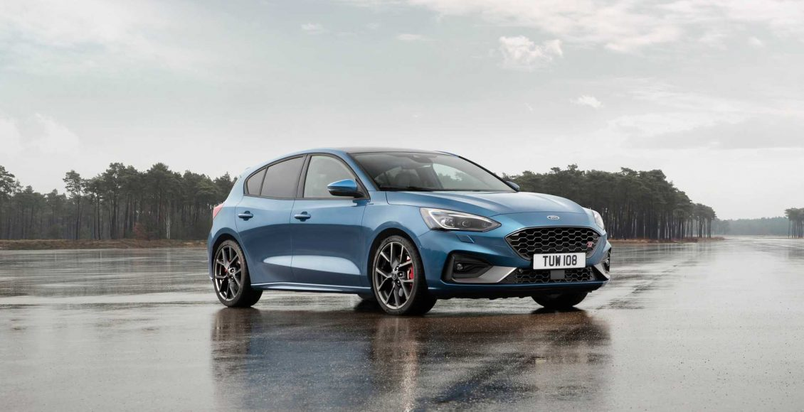 el-ford-focus-st-2019-ya-tiene-precio-en-espana-desde-35-150-euros-04
