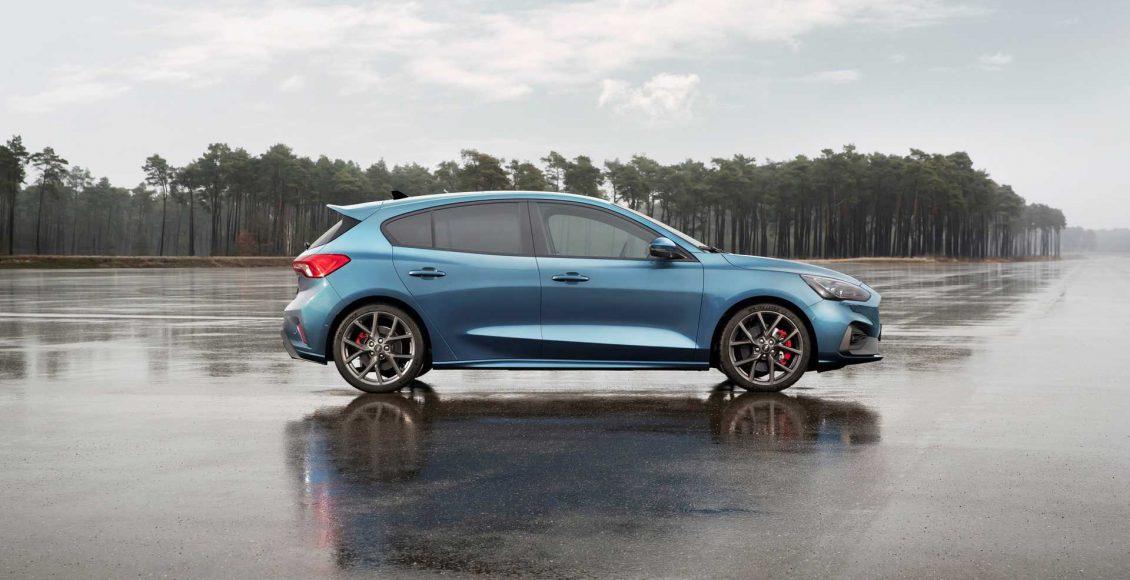 el-ford-focus-st-2019-ya-tiene-precio-en-espana-desde-35-150-euros-05