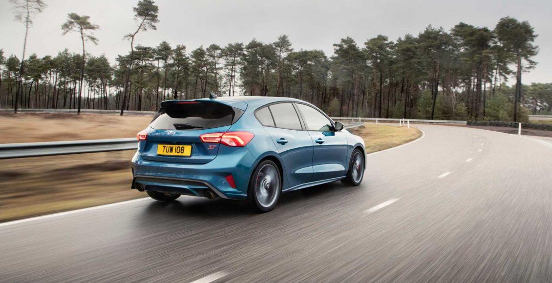el-ford-focus-st-2019-ya-tiene-precio-en-espana-desde-35-150-euros-07